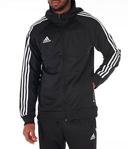 Men's adidas Performance Full-Zip Jacket
