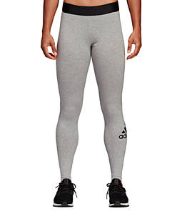 Women's adidas Badge Of Sport Must-Haves Training Leggings