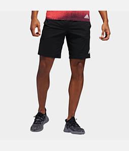 Men's adidas 4KRFT Sport Ultimate 9-Inch Knit Training Shorts