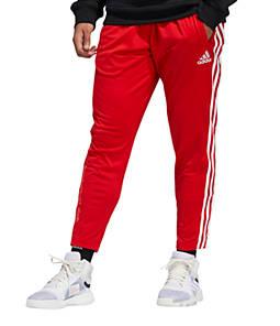 Men's adidas Marquee Jogger Basketball Pants