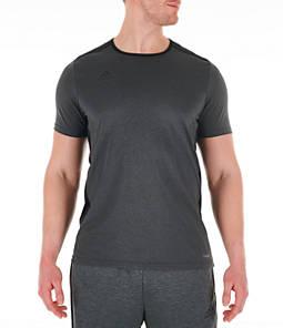 Men's adidas Entrada18 Soccer Jersey