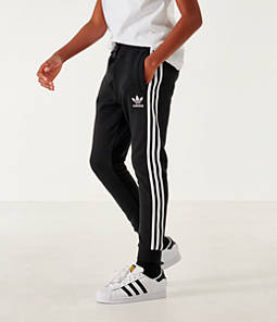 Kids' adidas Jogger Pants