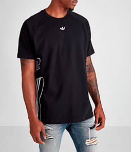 Men's adidas Originals Flamestrike T-Shirt