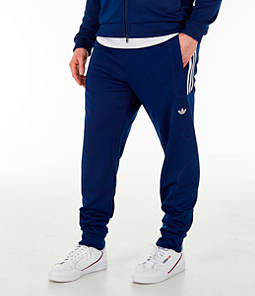 Men's adidas Originals Flamestrike Track Pants