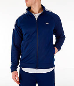 Men's adidas Originals Flamestrike Track Jacket