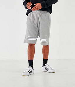 Men's adidas Originals Outline Shorts