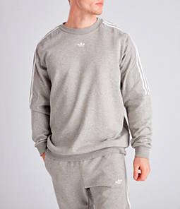 Men's adidas Originals Radkin Crew Sweatshirt