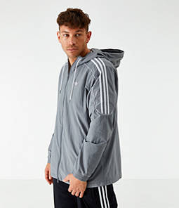 Men's adidas Originals Radkin Windbreaker Jacket