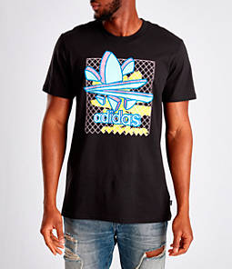 Men's adidas Originals Thaxter T-Shirt