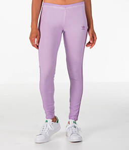 Women's adidas Originals Tie Dye Leggings