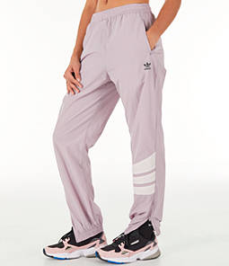 Women's adidas Originals 90's Cuffed Pants