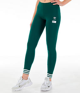 Women's adidas Originals Stripe Out Leggings