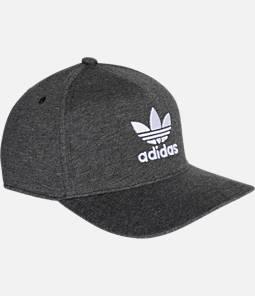 adidas Originals AF Melange Snapback Hat