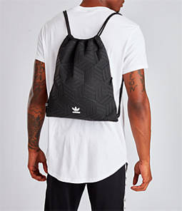 adidas 3D Gym Sack