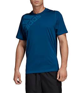 Men's adidas FreeLift Sport BOS Graphic T-Shirt