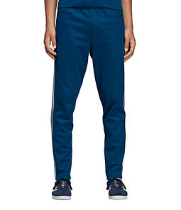 Men's adidas Originals Beckenbauer Jogger Track Pants