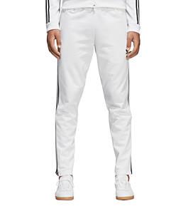 Men's adidas Originals Beckenbauer Jogger Track Pants