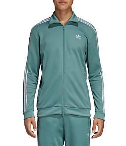 Men's adidas Originals Beckenbauer Track Jacket