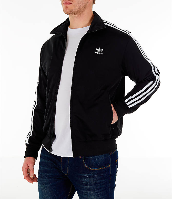 Men's Adidas Originals Firebird Track Jacket by Adidas