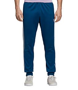 Men's adidas Originals Superstar Jogger Track Pants