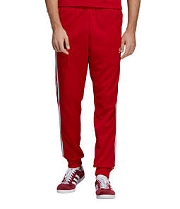 Men's adidas Originals Superstar Jogger Track Pants