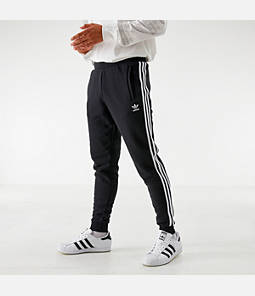 Men's adidas Originals 3-Stripe Pants