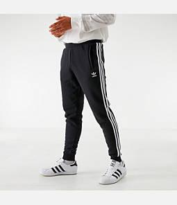Men's adidas Originals 3-Stripe Pants