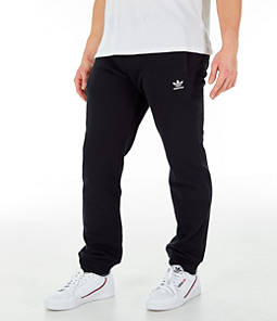 Men's adidas Essentials OG Sweatpants