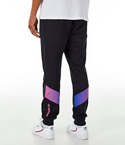 Men's adidas Originals Degrade Track Pants