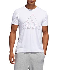 Men's adidas BOS Coded T-Shirt
