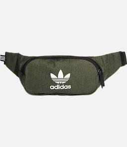 adidas Originals Melange Crossbody Bag