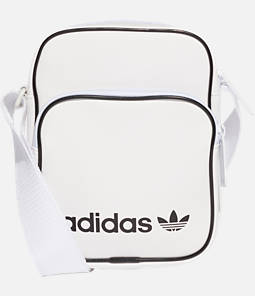adidas Originals Mini Vintage Shoulder Bag
