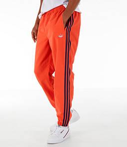 Men's adidas Originals 3-Stripes Pants