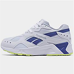 6678fdbadd910d Men s Reebok Classics Aztrek Casual Shoes