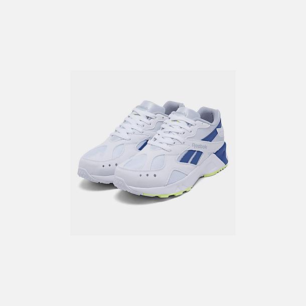 af2063705f Men's Reebok Classics Aztrek Casual Shoes