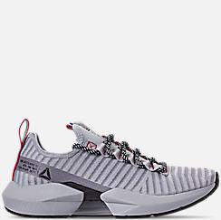 Men's Reebok Sole Fury SE Casual Shoes