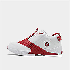3f96887124 Reebok Shoes, Clothing & Accessories for Men, Women & Kids | Finish Line