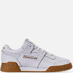 Women's Reebok Workout Casual Shoes