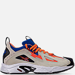 Men's Reebok DMX 1200 Casual Shoes