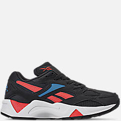 Women's Reebok Aztrek 96 Casual Shoes