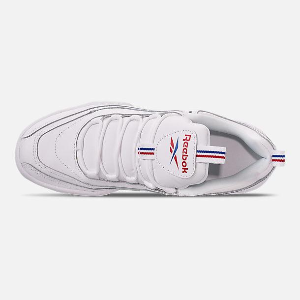 d79a571db4383 Classics Finish Reebok Rivyx Casual Line Ripple Women s Shoes Y54Uqnw