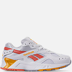 Women's Reebok Classics Aztrek Casual Shoes