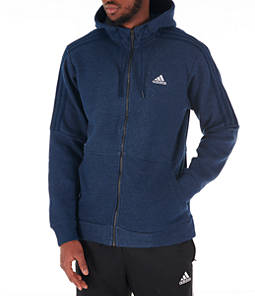 fe38796e97 Men's adidas Clothing & Apparel| Finish Line