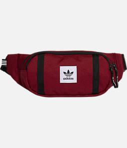 adidas Originals Premium Essentials Crossbody Bag