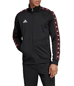 Men's adidas Tango Clubhouse Jacket