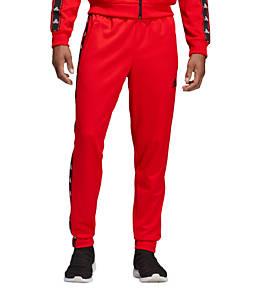 Men's adidas Tango Tape Club House Pants