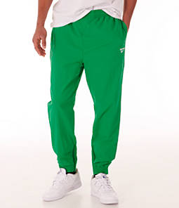Men's Reebok LF Trackpants
