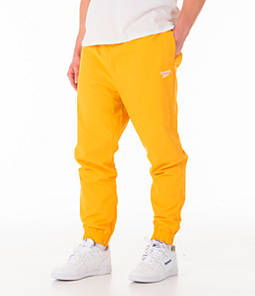 Men's Reebok LF Trackpants