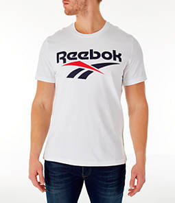 Men's Reebok Classics Vector T-Shirt