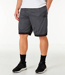 Men's adidas Sport Mesh Basketball Shorts